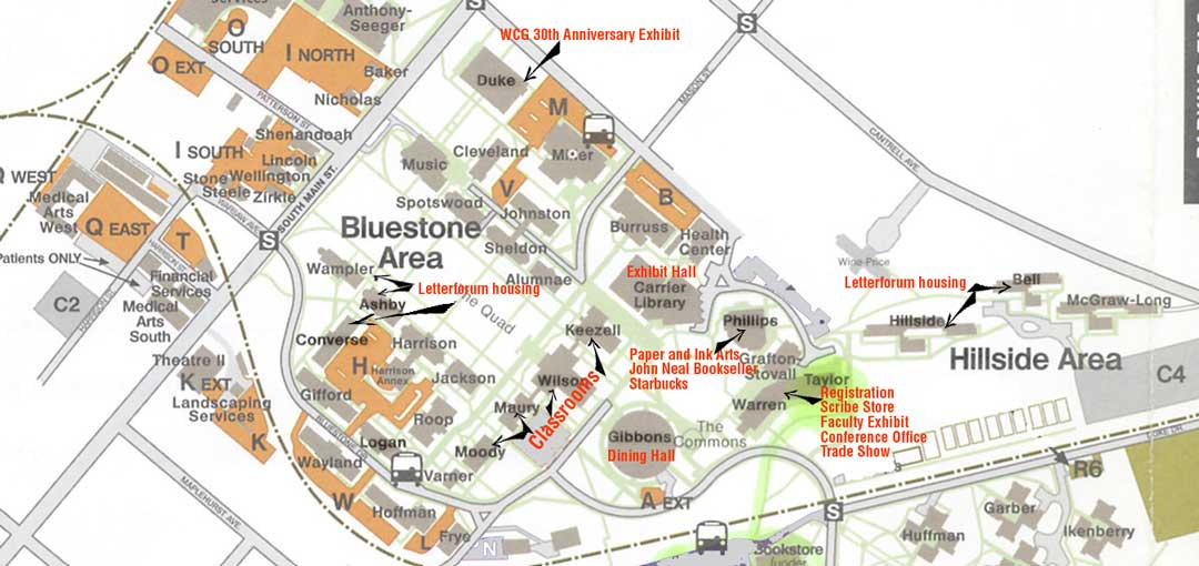 James Madison Campus Map.Map Of James Madison Parkway Free Download Oasis Dl Co